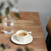 [킨토] OCT 컵 앤 소서