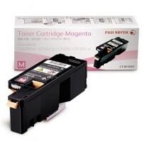 후지제록스(FUJI XEROX)토너 CT201593 / Magenta / DocuPrint CP105B,CP205,CP205W / 1,400매 출력