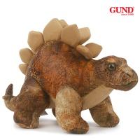 GUND 그로그 스테고사우루스 48cm-4050584