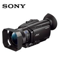 [정품e] 소니 4K지원 FDR-AX700 캠코더