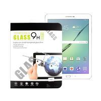 [BKT]태블릿 9H 글라스-지패드/아이패드/갤럭시탭