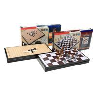 15000 체스(자석타입)