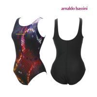 아날도바시니 여성 수영복 ASWU7330