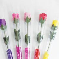 비누 장미꽃 BOX
