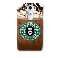 스위트 아이스모카 커피(G3)