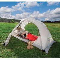 제드 리노2  1인용 텐트