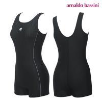 아날도바시니 여성 수영복 ASW1532(빅사이즈 115-120)