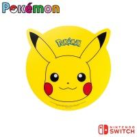 PC 포켓몬 피카츄 마우스 패드 (라이센스정품)