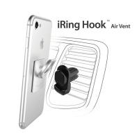 [AAUXX] iRing 후크 에어벤트 차량용 송풍구형 핸드폰거치대