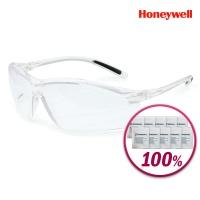 하니웰 A700 Clear 하드코팅 보안경 1015361