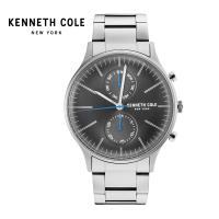 케네스콜 남성 메탈시계 KC50585003 공식수입원 정품
