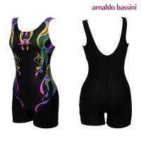 아날도바시니 여성 수영복 ASWU1546