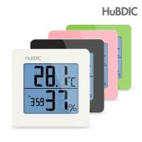 휴비딕 디지털 온습도계 HT-1  시계 온습도계 모음