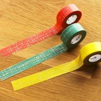 MASTE Masking Tape Brush stroke-MST-MKT195
