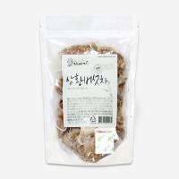 [차반장] 상황버섯차