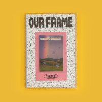 PLANNER_OUR FRAME_WHITE