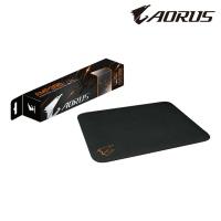 기가바이트 AORUS 프로 게이밍 마우스 패드 AMP300 (올풀림방지 / 방수처리 / 미끄럼방지)