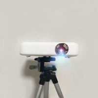 LG시네빔 PH550 미니빔 빔프로젝터