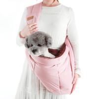 데이슬링폼 핑크