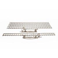 Rail Set(열차 레일)