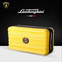 람보르기니 파우치 LMB-B3030