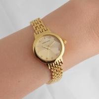도나소피아 여성손목시계 패션시계 DS020