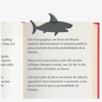 [레가미]상어 북마크