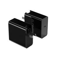ELECJET USB-C 45W(PPS) 충전 트레블 킷
