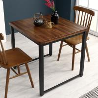 아카시아 2인식탁 테이블 FN702-1