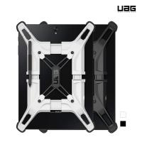 UAG 갤럭시 탭 S4(10.5) 태블릿 케이스 엑소스켈톤