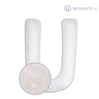 [BEDMATE-U]베드메이트유 항균방수 커버(커버만 판매하는 상품입니다)