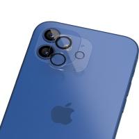 아이폰 12 디펜드 카메라 보호 강화 유리 필름 2매