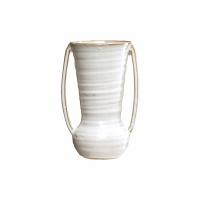 [House Doctor]Vase WING white Ch0570디자인화병