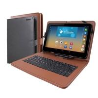 안드로이드 태블릿 케이스키보드 9-10형
