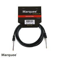 [Marquee] 일렉 & 베이스 기타 케이블 3M 고급 / 3미터 MP-3