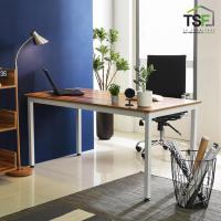 TS-04 LPM 책상 테이블