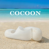 [COCOON] 코쿤_미끄럼방지 걸음마 보조신발