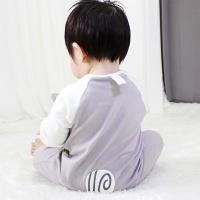 [메르베] 다람쥐 우주복_사계절용