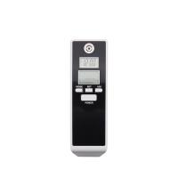 휴대용 디지털 음주측정기 / 알콜 테스터  LCBT843