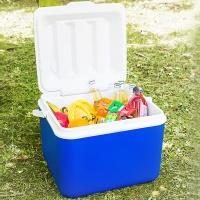 레토 아이스박스 26L 쿨러 보냉백 가방 차량용 캠핑용