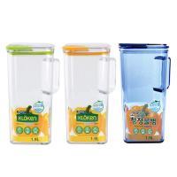 코멕스 클로켄 트라이탄 냉장고 청정물병 1.9L