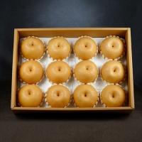 [과일농산]배 세트 2호 7.5kg (8~10개)