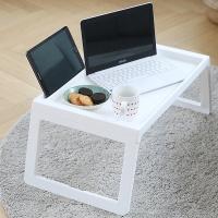 [지음] 노트북테이블