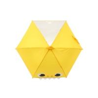 핑크퐁 아기상어 40 페이스우산