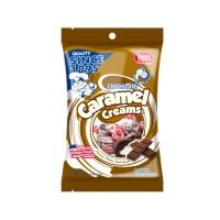 크림캐러멜(초콜릿)121g