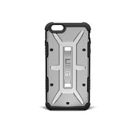 [UAG] 아이폰6/6S플러스 케이스 ASH