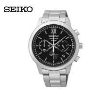 세이코 시계 SSB139J1 공식 판매처 정품