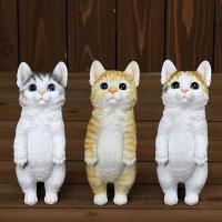 STANDING CAT (3컬러)