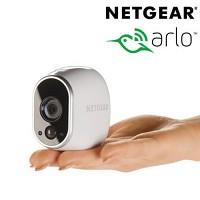 넷기어 알로 무선 추가 HD IP카메라 VMC3030 / CCTV 카메라 Netgear ALO