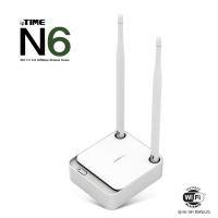 [EFMNetwork] ipTIME N6